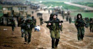 إسرائيل تعيش أسوأ كوابيسها: هذا سيناريو المواجهة المقبلة