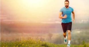 نصائح لتعزيز القوة الجسدية واللياقة دون خطر