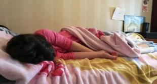 مرض غامض يُصيب الأطفال في السويد.. والعشرات في غيبوبة