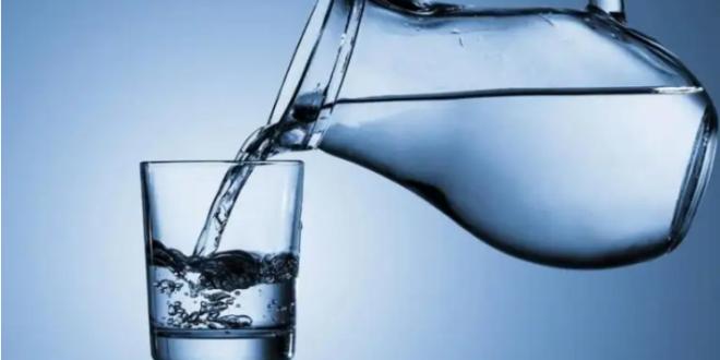 شرب الماء في هذه الحالات قد يسبب الوفاة