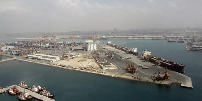 السلطات السعودية تضبط شحنة خمور من لبنان مغلفة بطريقة احترافية