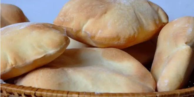 أضرار غير متوقعة للخبز الأبيض