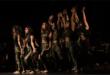 """أوبرا دمشق تغني """"كاتيوشا"""" النصر الروسي... صور وفيديو"""