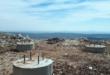 مروحية إسرائيلية تقصف منزلا في ريف القنيطرة