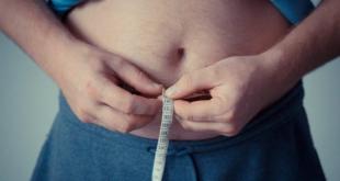 مقدار الوزن الذي يمكن خسارته بأسبوع دون الإضرار بالصحة