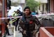 مصرع جندي تركي واصابة 10 اخرين شمال سوريا