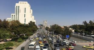 قيادي فلسطيني في سوريا يكشف عن مشهد المرحلة القادمة
