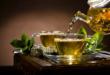 5 مشروبات عشبية مغلية تحقق فوائد مذهلة لجسمك