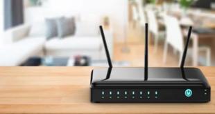 لتزيد من سرعة الإنترنت..تعرف على المكان الأمثل لوضع الراوتر في المنزل