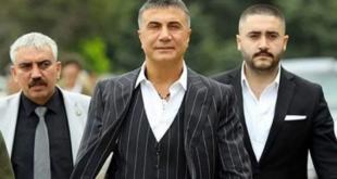 زعيم المافيا يكشف عن تورط ابن وزير الداخلية