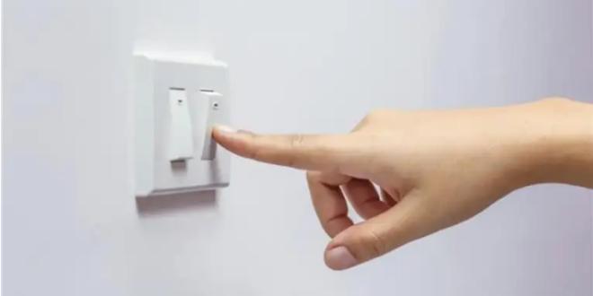 لتقليل تكلفة فاتورة الكهرباء اتبعوا هذه الاجراءات