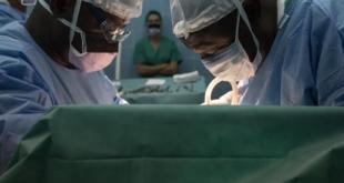خطأ طبي لا يصدق في النمسا
