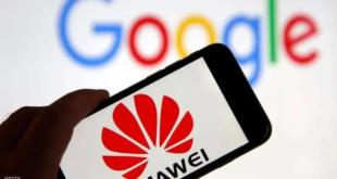 رسمياً.. خدمات جوجل تعود إلى هواوي من خلال هذه الهواتف