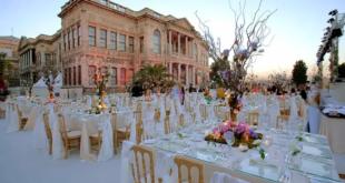 حفل زفاف يتحول إلى مأتم.. ماذا حدث؟