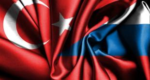 بعد إدلب وأوكرانيا.. تركيا تتحدّى روسيا في بولندا
