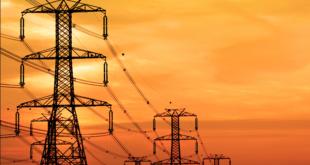 تركيا تسطو على شبكة الكهرباء في شمال الحسكة والرقة