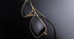 الإمارات: أتلف نظارة زوجته.. فماذا قررت المحكمة