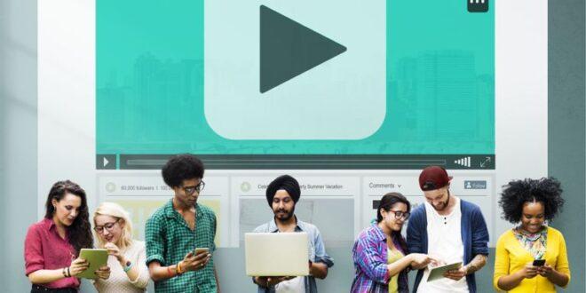 تعرّف على أفضل بدائل لليوتيوب