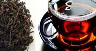السورية للتجارة تحذف الشاي