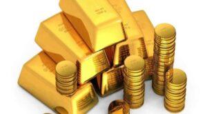 جمود في أسواق الذهب.. الليرة الذهبية