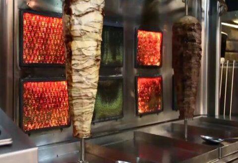أسعار اللحوم البيضاء في سورية إلى موسوعة غينيس