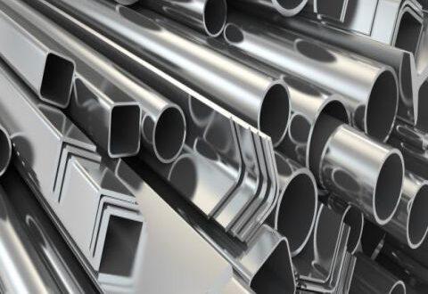 وزارة الصناعة تبحث مع شركة إيرانية إقامة مصنع لتعدين الحديد في سورية