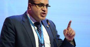 وزير الاقتصاد: رأس المال المحلي في سورية