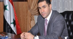 بهاشتاغ «عيب» فارس الشهابي يهاجم القرارات الحكومية