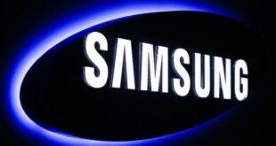 """تحذير عاجل من """"سامسونغ"""" بشأن خطر يهدد 40% من مستخدمي أندرويد"""