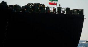مليون ونصف المليون برميل من النفط في طريقها إلى سورية