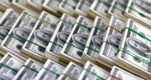 الصناعيين والتجار إلى وقف شراء الدولار