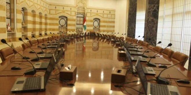 التفاوض الايراني - السعودي.. ماذا عن دمشق وبيروت