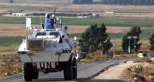 """هل يتم إشعال جبهة الجنوب ضد """"إسرائيل"""" ؟"""