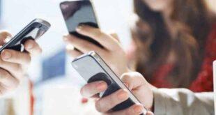 6 تطبيقات تخلصك من إدمانك للهاتف الذكي