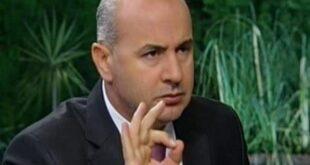 خالد العبود: مرشحي في الانتخابات لم يكن الأسد