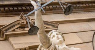 محاكمة سوري في ألمانيا بتهمة قتل زوجته