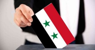 الانتخابات السورية 2021 موعد مع القرارات الصعبة