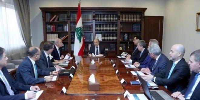 """مجلة فرنسية ترصد تفاصيل """"الكنوز المخبأة"""" لحاكم مصرف لبنان"""