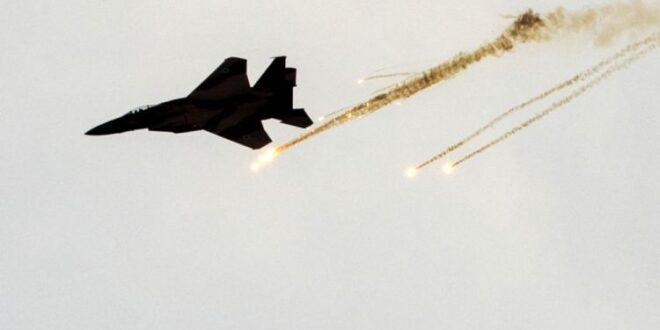 وسائل إعلام إسرائيلية: أنباء عن استهداف الجيش الإسرائيلي لمركبة على الحدود السورية اللبنانية