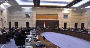 مجلس الوزراء يقرر منح جرحى قوات الدفاع الشعبي