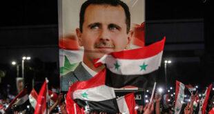 هذه هي الدول التي هنأت الأسد بالفوز بالانتخابات