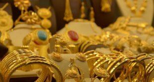 «القامشلي» تتحرك وتورد الذهب «لدمشق»