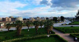 جدل حول عرض شقة للإيجار في اللاذقية