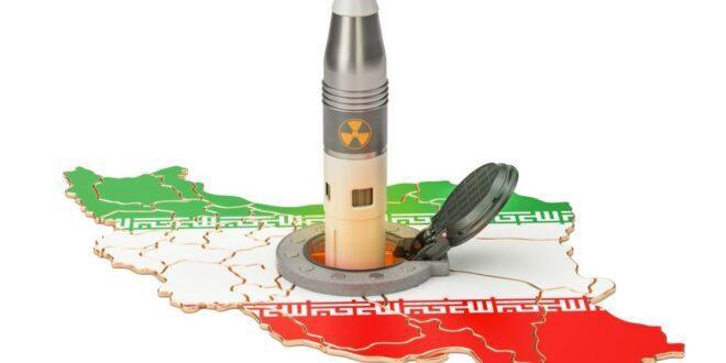 الى أي حد اقتربت إيران من صنع سلاح نووي؟