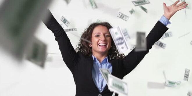 أغنى 5 نساء في العالم لعام 2021