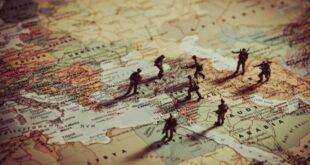 عبد الباري عطوان: ثلاث مؤشرات هامة سترسم خريطة المنطقة قريباً