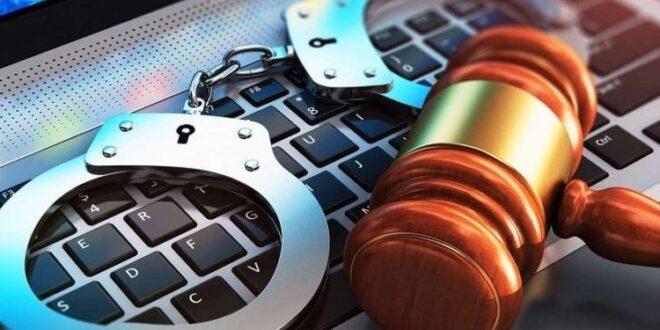 جرائم المعلوماتية توقف مؤسس مجموعات طلابية عبر واتساب