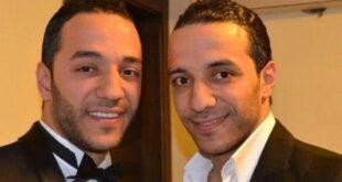 حسن الديك يُنقذ شقيقه حسين من إحراج كبير