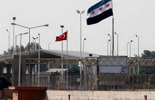 دبلوماسية أمريكية تزور الحدود التركية مع سوريا هذا الأسبوع