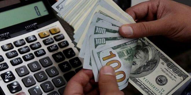 ما حقيقة السماح للمصارف بتمويل المستوردات الأساسية؟